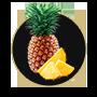 BCAA BOMB COMPLEX - Pineapple
