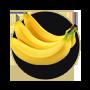 100% WHEY - Banana