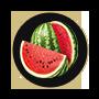 BCAA BOMB COMPLEX - Watermelon
