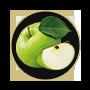 BCAA BOMB COMPLEX - Green apple