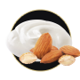 100 % Hydropure Performance Complex - Yogurt + almond