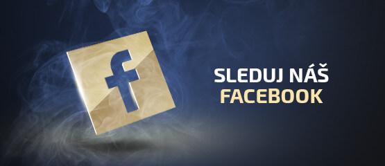 catalog/bottom_sliders/facebook.jpg