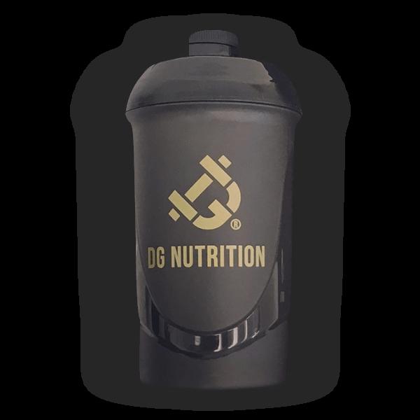 DG Nutrition Shaker