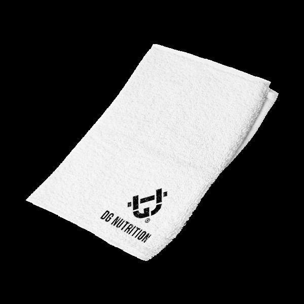 DG Nutrition Towel